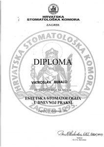 estetska-stomatologija-u-praksi-1999