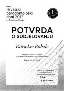 hrvatski-parodontoloski-dani-2013
