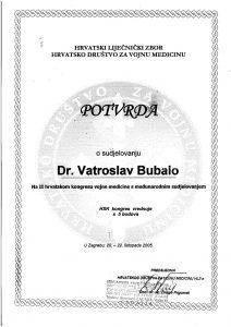 hrvatsko-drustvo-vojne-medicine-2005