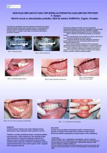 implantati-2009
