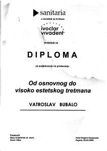 od-osnovnog-do-g-unterbrink-2006